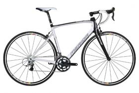 Merida Ride Lite 95-com Rh/XL