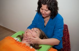 Access Energetic         Facelifting®