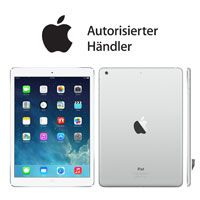 iPad Air 2 WIFI 16GB Silber