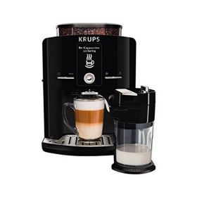 Krups EA8298 One-Touch-Vollautomat
