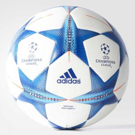 Fussball Adidas Champions League