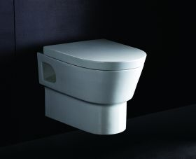 EAGO Design-WC Bohemia
