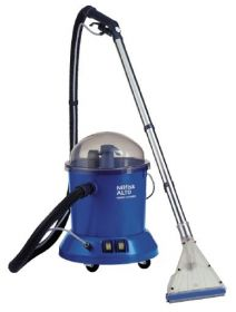STRIZZO Extraktionssauger Homecleaner