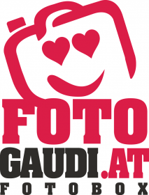Fotobox - Photobooth
