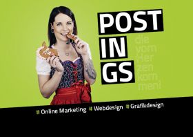 Social Media Marketing Gutschein