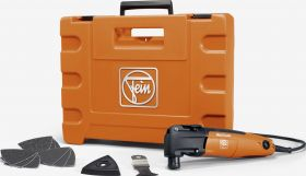 Fein Multimaster FMT 250Q