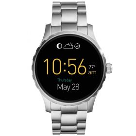 Fossil Smartwatch FTW2109