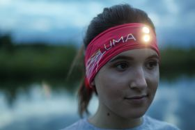 LUMA Active LED Sommer Edition