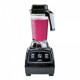 MySmoothie High Performance Extractor