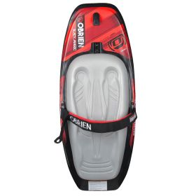 Obrien Black Magic Kneeboard