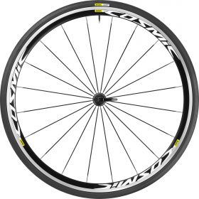 Mavic Laufradsatz Cosmic Elite 2017-25mm