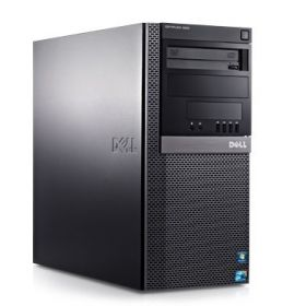 Dell Optiplex 960 DualCore