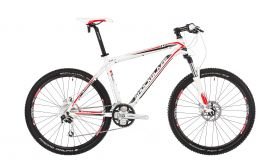 "Shockblaze R7 Elite (26"" Mountainbike)"