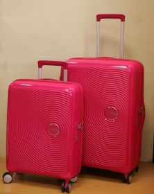 American Tourister Set Soundbox 2-tlg.