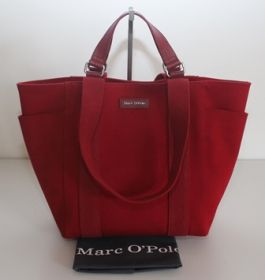 Marc O´Polo Shopper