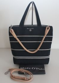 Marc O´Polo Ninetynine Shopper
