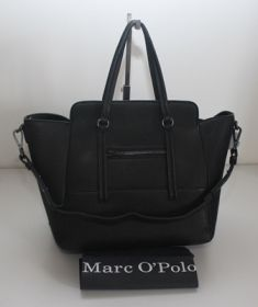 Marc O´Polo Fortytwo Ledertasche