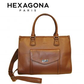 Hexagona Paris, Damen-Handtasche