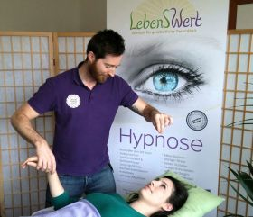 Hypnose Basisseminar, Hypnose lernen