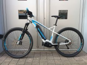 "Elektro-Mountainbike ""Flyer Uproc 2"""