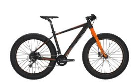 Conway FT 500 MTB 26""