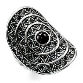 Ring Thomas Sabo