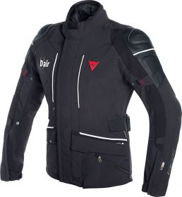 Dainese CYCLONE D-AIR jacke