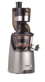 KENWOOD Slow Juicer JMP800