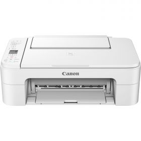 Canon Multifunktionsdrucker