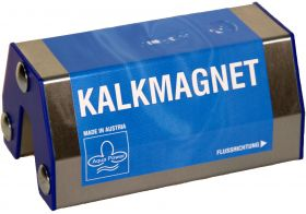 "Aqua Power Kalkmagnet ""S"""