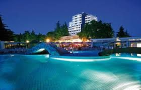 Valmar Tamaris Resort Porec ****