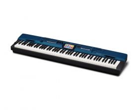 CASIO PX-560MBEC7 Stagepiano