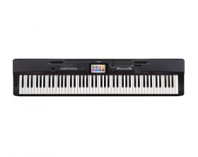CASIO PX-360MBKC7 Stagepiano