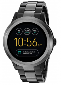 Fossil Herren Founder Smart Watch