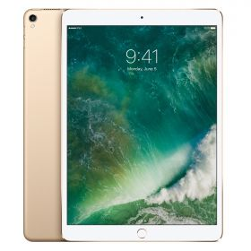 Apple iPad Pro 10.5 LTE 512GB MPMG2FD/A