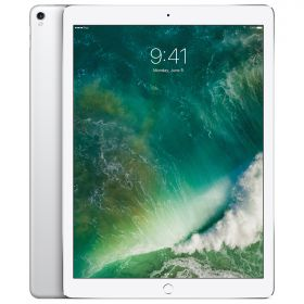 Apple iPad Pro 12.9 LTE 512GB MPLK2FD/A