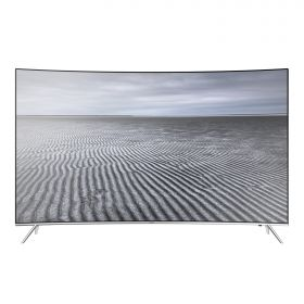 Samsung UE55KS7580UXZG SUHD Smart TV
