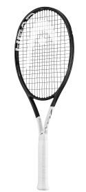"Head Tennisracket ""Graphene 360 Speed"""