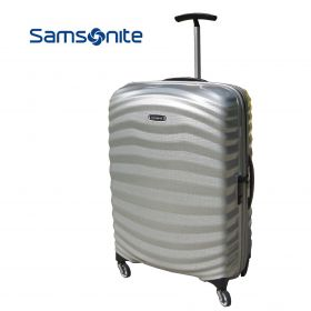 Samsonite - Trolley