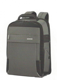 Spectrolite 2.0 black Laptop Backpack