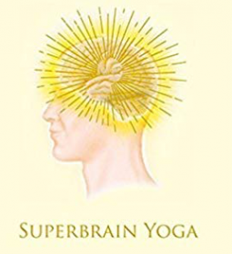 Super-Brain Yoga Workshop