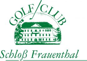 Greenfee für 4 + Golf-Cart GC Frauenthal