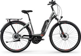 E-Bike Centurion E-Fire City R650 | 38