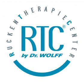 Rückentherapietraining by Dr. Wolff