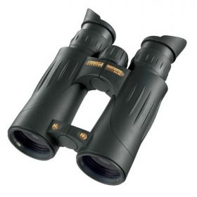 Steiner Nighthunter XP 8x44 Fernglas