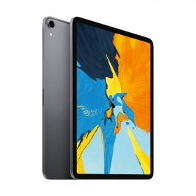 "Apple iPad Pro 11"" WiFi 1TB Grau MTXV2"