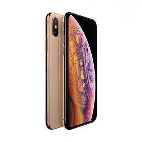 Apple iPhone XS 512GB gold MT9N2ZD/A