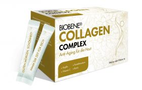 Biobene® Collagen Complex
