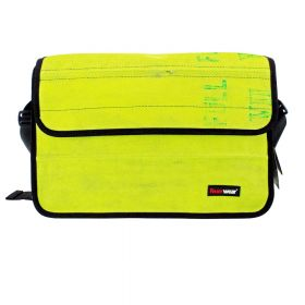 Laptoptasche Scott 17 Zoll Lightline