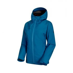 "Mammut Da. Jacke ""Convey 3in1 Jacket"" M"